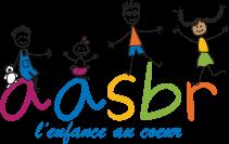 logo de l'aasbr