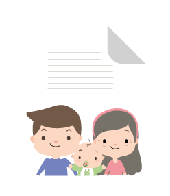 bulletin info parents